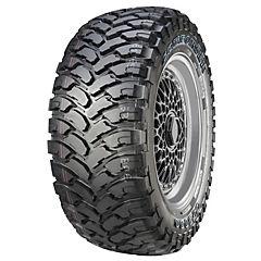 Neumático 33X12.50 R20