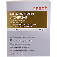 Adhesivo para papel mural Non Woven Rasch 250 gr