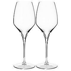Set 2 copas Vitis sauvignon Blanc 490 ml