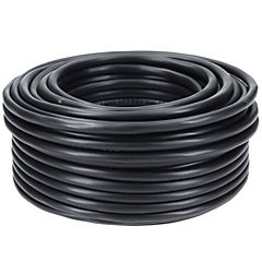 Cable riego pin 5 - 18 awg rollo 25m