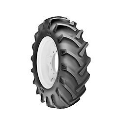 Neumático 11.2- 28