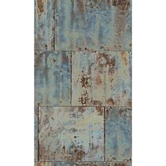 Papel mural factory iii 939712