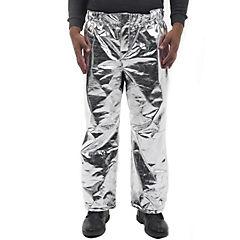 Pantalón Aluminizado Talla L