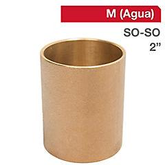 Copla SO-SO bronce 2