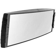 Espejo para auto vidrio Transparente