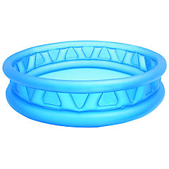 Piscina inflable circular Soft Side