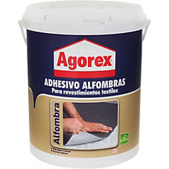 Adhesivo Thomsit Alfombra 4.5 kg