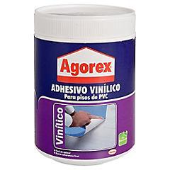 Adhesivo vinílico Agorex 900 gr