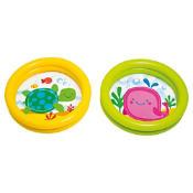 Intex piscina inflable beb knasta for Piscina inflable intex para bebe