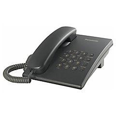 Teléfono Básico