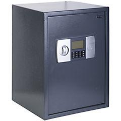 Caja de seguridad digital con panel LCD 69.1 litros
