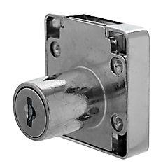 Cerradura de cajón 2239-1922-NI