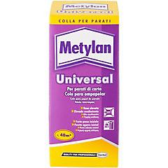 Adhesivo para papel mural Metylan 125 grs
