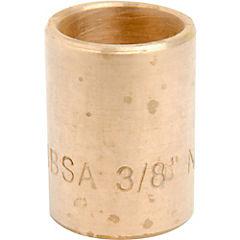 Copla SO-SO bronce 3/8