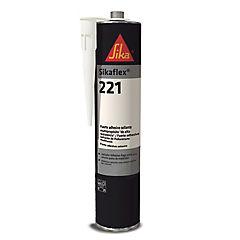Sikaflex® 221 Blanco
