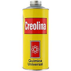 1 litro Creolina