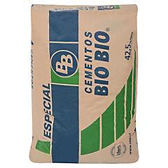 Cemento Especial Puzolanico 42.5 kg