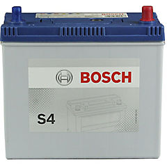 Batería MF NS60L/S550EA