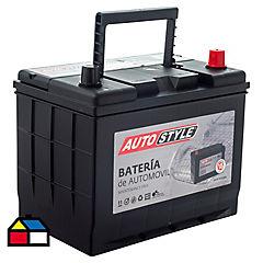 Batería MFNX1105/34550BCI