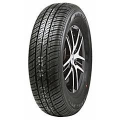 Neumático 175/70R13