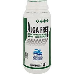 Alga Free 1Lt.