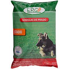 Semilla Prado Estadio 5,0kg