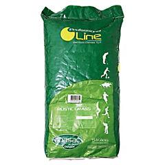 Semilla rustic grass 5 kg saco