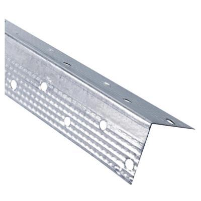 Tabigal esquinero for Escalera plegable aluminio sodimac