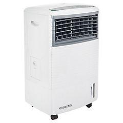 Enfriador aire 60w  EAG-02CR