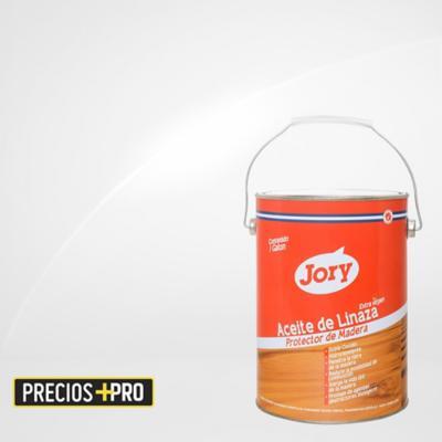 Aceite de linaza protector de madera 1 gal n - Aceite de linaza para madera ...