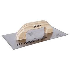 Llana 305 x 150 mm L305