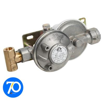 Regulador gas 45 kgs - Regulador de gas ...