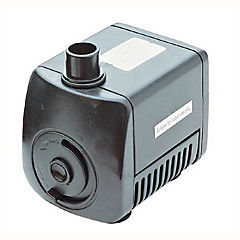 Bomba para Fuente 7.5 Watts