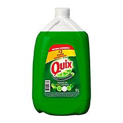 Lavalozas líquido 5 litros bidón