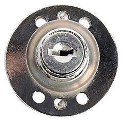 Cerradura de cajón 2230-1620-NI