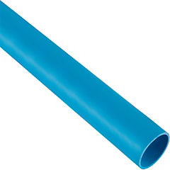 32 mm x 3 mt Tubo Pvc presión