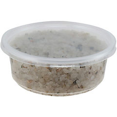 Cuarzo decorativo arroz Natural 400 gr