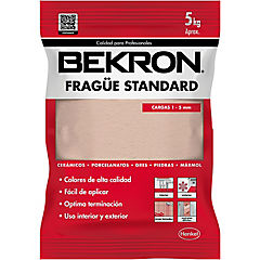 Fragüe Almond 5 kilos