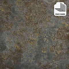 Piedra Pizarra 40 x 40 cm Multicolor 0.96 m2