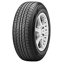 Neumático Aro 14 195/70 R14 H714