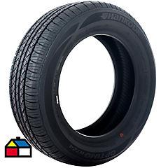 Neumático Aro 14 185/60R14