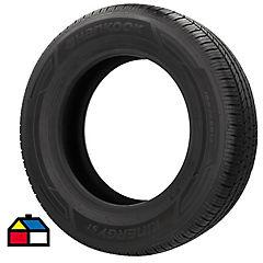 Neumático Aro 14 185/65R14K702