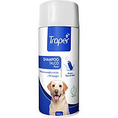 Shampoo talco adulto 100 gramos