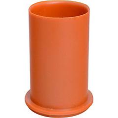 Salida caja PVC Conduit 32mm