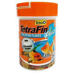 Alimento para peces tropicales 28 g algas