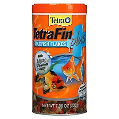 Alimento para peces tropicales 200 g