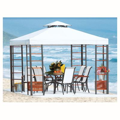 Muebles de terraza prgolas y toldos sodimaccom holidays oo for Toldos para terrazas