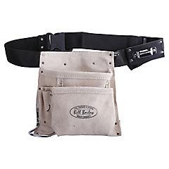 Cinturón Portaherramientas Descarne 5B
