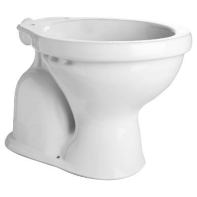 Estanque kinder 6 litros blanco for Estanque para bano