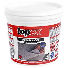 Adhesivo Vinílico 1/4 galón
